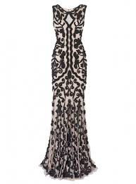 best 25 great gatsby prom dresses ideas on pinterest great