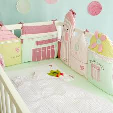 chambre bébé fille originale chambre fille originale fashion designs