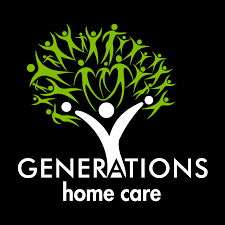 Home Quality Care by Complimentary In Home Assessment Tempe Home Care Generations