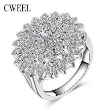 browns wedding rings best of wedding rings from sterns ricksalerealty