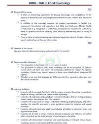 Child Development Resume Free Custom Essay Writer Top Dissertation Chapter Ghostwriter