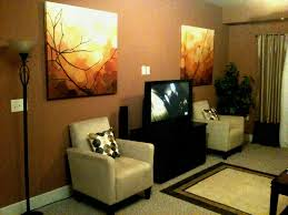 Home Interior Painting Ideas Combinations Living Room Colour Combination For Living Room Colour Shades For