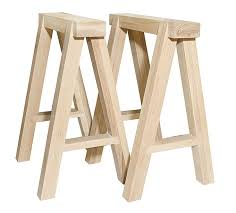 oak wood table legs 33 best table bases images on pinterest furniture table bases and
