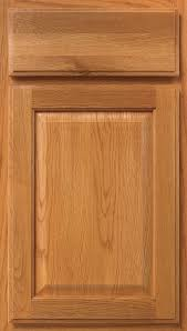 Oak Cabinet Doors Slab Cabinet Doors Are Available In Maple Wood With Ten