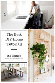 Design Bloggers At Home by 59 Best Jessica Devlin Design Images On Pinterest Top Blogs
