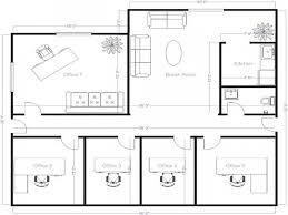 100 chiropractic office floor plans simple 30 office feng