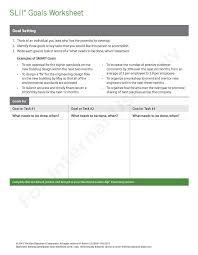 leadership skills employee engagement management consulting