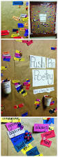 best 25 magnetic bulletin boards ideas only on pinterest