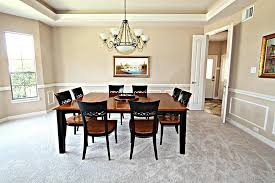 Tray Ceiling Dining Room - tray ceiling dining room louisvuittonukonlinestore com