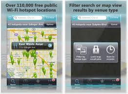 free finder app 13 free iphone apps to make easier