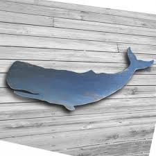 extraordinary 40 wooden whale wall design ideas of painted