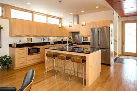 stools for kitchen islands bar stool kitchen island bar stools canada kitchen island with