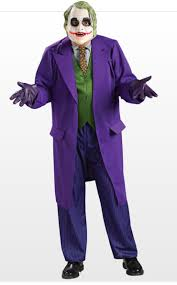 Halloween Costume Idea Men Geeky Halloween Costume Ideas Men Nerdy Chic