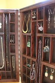 Hutch Jewelry Portable Vendor Jewelry Display Cases Travel Showcases For Direct