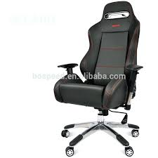 fauteuil bureau baquet chaise de bureau recaro siege de bureau sport fauteuil de bureau