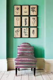 best 25 modern hallway paint ideas on pinterest grey hallway