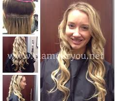 dreamcatcher extensions 20 inch dreamcatcher extensions yelp