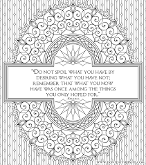 quote coloring pages the arts printable coloring pages coloringzoom
