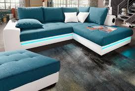 sofa mit beleuchtung uncategorized kühles mit led beleuchtung modern sofa