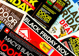 home depot hours for black friday and saturday 14 ways to prepare for black friday like a pro