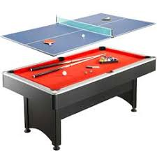 pool and ping pong table table tennis and ping pong tables