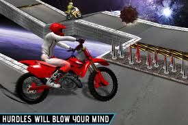 motocross race games impossible bike driving games for android free download and