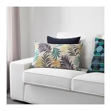 international furniture kitchener furniture and home furnishings ikea