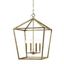 Indoor Lantern Pendant Light Charming Lantern Pendant Light Lantern Pendant Light In Kitchen