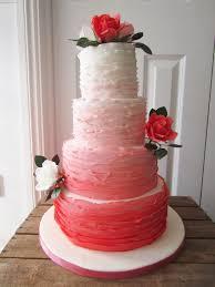 bespoke wedding cakes bespoke wedding cakes the kent wedding centre