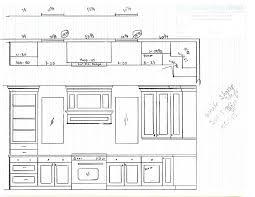 mdf prestige statesman door secret kitchen cabinet sizes chart