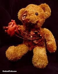 valentines teddy bears teddy bears for s day 401ak47 a