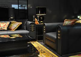 Versace Home Decor by Home Decor U2026 Miss Dk