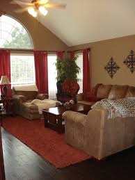 Discount Living Room Furniture Affordable Living Room Furniture Home Design Ideas