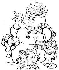 393 snowman images snowman crafts snow