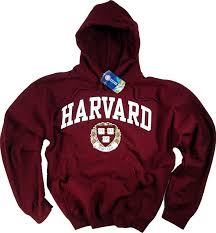 amazon com harvard shirt hoodie sweatshirt university t shirt