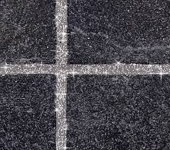 Black Sparkle Floor Tiles For Bathrooms Kitchen Floor Tiles Ebay