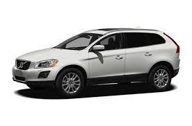 2011 volvo xc60 3 2 4dr all wheel drive information