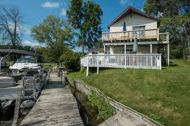 lake michigan homes in southwest michigan lake michigan real
