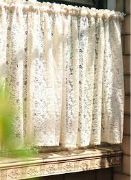cool martha stewart cafe curtains 77 on home decorating ideas with