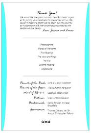 design your own wedding program free wedding program fan wording wedding wedding