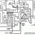 wiring diagram easyhomeview com