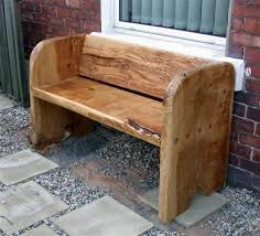Handmade Wooden Outdoor Furniture by Handmade Furniture From Willow Woodland Products Logs For Sale