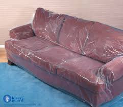 Plastic Sofa Covers For Moving Plastic Sofa Covers For Moving U2013 Hereo Sofa