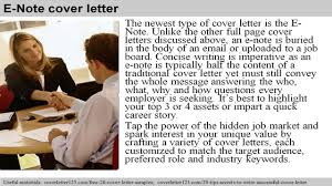 It Job Covering Letter Ap English Language And Composition Writing The Persuasive Essay
