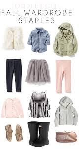 Little Girls Clothing Stores Best 25 Toddler Fall Ideas Only On Pinterest Toddler