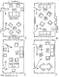 living room sofa feng shui feng shui furniture arrangementfeng feng shui bedroom layout rulessimple feng shui bedroom layout rules ideas on pinterest