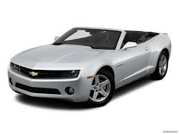2012 camaro white a buyer s guide to the 2012 chevrolet camaro yourmechanic advice