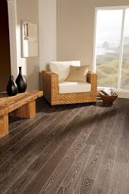 Wooden Floor Designs 61 Best American Black Walnut Flooring Images On Pinterest