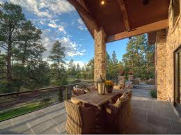 creating an outdoor patio making the most of your outdoor spaces timber ridge properties