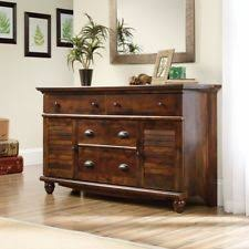 Sauder Harbor View Bookcase Sauder Harbor View Furniture Ebay